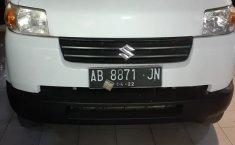 Jual mobil Suzuki APV Arena 2012 bekas di DIY Yogyakarta