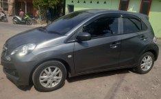 DIY Yogyakarta, dijual mobil Honda Brio Satya E 2014 bekas