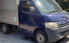 DIY Yogyakarta, dijual mobil Daihatsu Gran Max Box 2010 bekas