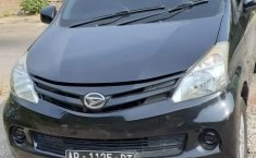 DIY Yogyakarta, dijual mobil Daihatsu Xenia X 2012 bekas