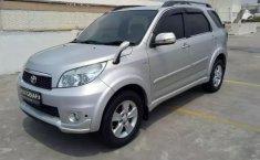 Jual mobil Toyota Rush S 2012 bekas di DKI Jakarta