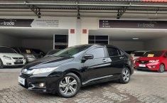 DKI Jakarta, dijual mobil Honda City RS 2016 bekas
