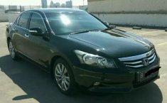 Jual mobil Honda Accord 2.4 VTi-L 2012 bekas, DKI Jakarta