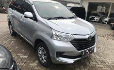 Dijual mobil Toyota Avanza E 2015 Termurah di Banten