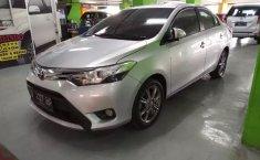 DKI Jakarta, dijual mobil Toyota Vios G 2014 bekas