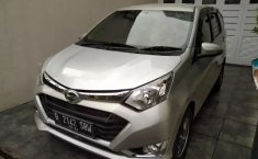 DKI Jakarta, Mobil bekas Daihatsu Sigra R 2017 dijual
