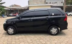 Jual mobil Toyota Avanza E 2017 terawat di Jawa Barat