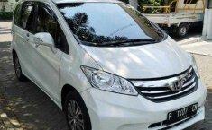 Jual mobil Honda Freed PSD 2013 bekas, DIY Yogyakarta