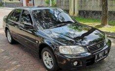 Jual mobil bekas Honda City Type Z 2003 murah di DIY Yogyakarta