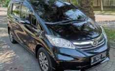 Dijual mobil Honda Freed PSD 2012 bekas, DIY Yogyakarta