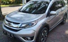 DIY Yogyakarta, mobil bekas Honda BR-V S 2016 dijual