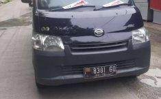 Dijual mobil bekas Daihatsu Gran Max Pick Up 1.3, Jawa Barat