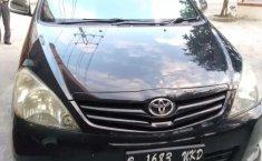 Jawa Tengah, jual mobil Toyota Kijang Innova J 2010 dengan harga terjangkau