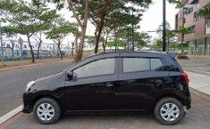 DKI Jakarta, jual mobil Toyota Agya E 2015 dengan harga terjangkau