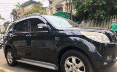 Dijual mobil bekas Daihatsu Terios TX, DKI Jakarta