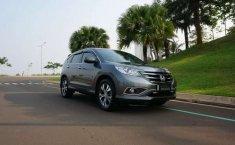 Mobil Honda CR-V 2013 Prestige terbaik di DKI Jakarta