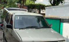 Toyota Kijang 2001 DKI Jakarta dijual dengan harga termurah