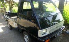 Jual mobil bekas murah Suzuki Carry Pick Up 2006 di Jawa Timur