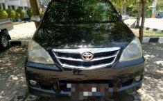 Dijual mobil bekas Toyota Avanza G, Sulawesi Selatan