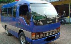 Dijual mobil bekas Isuzu Elf , DIY Yogyakarta