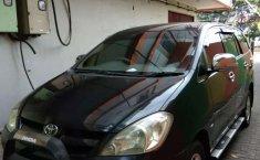 Jual Toyota Kijang Innova 2.0 G 2005 harga murah di DKI Jakarta