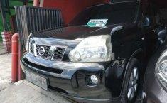 Mobil Nissan X-Trail 2.5 ST 2009 dijual, DIY Yogyakarta