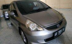 Jual mobil Honda Jazz i-DSI 2007 dengan harga murah di DIY Yogyakarta