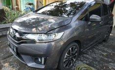 Jual mobil bekas murah Honda Jazz RS 2016 di DIY Yogyakarta