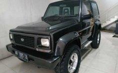 Dijual mobil Daihatsu Taft 1.0 Manual 1997 bekas murah, DIY Yogyakarta