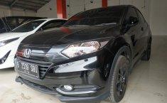 Dijual mobil bekas Honda HR-V S AT 2017, Jawa Barat