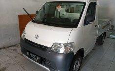 Mobil Daihatsu Gran Max Pick Up 1.5 2018 dijual, DIY Yogyakarta