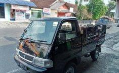 Jual mobil Suzuki Carry Pick Up Futura 1.5 NA 2014 dengan harga terjangkau di DIY Yogyakarta