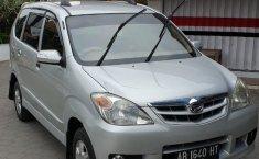 DI Yogyakarta, dijual mobil Daihatsu Xenia Li 2006 bekas