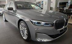 Promo Khusus BMW 7 Series 740Li 2019 di DKI Jakarta