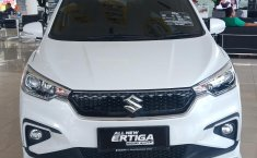 Promo Khusus Suzuki Ertiga Suzuki Sport 2019 di DKI Jakarta