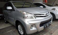 Dijual mobil Daihatsu Xenia R SPORTY MT 2013 bekas, Jawa Barat