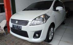 Dijual mobil bekas Suzuki Ertiga GL MT 2013, Jawa Barat