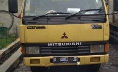 Jual mobil Mitsubishi Colt Diesel 100PS 2005 harga murah di Jawa Barat