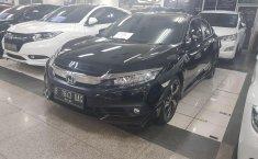 Mobil bekas Honda Civic Turbo 1.5 AT 2018 dijual, DKI Jakarta