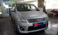 Jual mobil Suzuki Ertiga GX 2013 terawat di DKI Jakarta