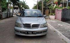 DKI Jakarta, jual mobil Mitsubishi Lancer 2002 dengan harga terjangkau
