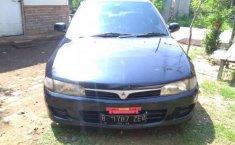 Mitsubishi Lancer 1998 Jawa Tengah dijual dengan harga termurah