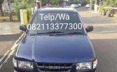 Mobil Isuzu Panther 2004 2.5 dijual, DKI Jakarta