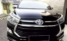 Toyota Venturer 2017 Jawa Timur dijual dengan harga termurah