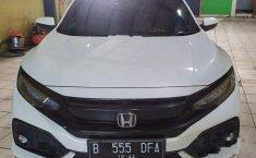 Jual mobil bekas murah Honda Civic 2.0 2017 di Jawa Barat