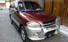 Jawa Timur, jual mobil Daihatsu Taruna CSX 2003 dengan harga terjangkau