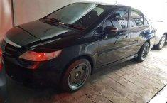 Honda City 2009 Kalimantan Timur dijual dengan harga termurah