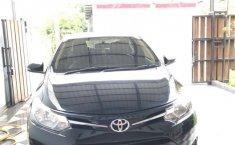 Jual mobil Toyota Vios 2016 bekas, Sumatra Utara