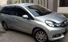 Mobil Honda Mobilio 2014 E Prestige dijual, Jawa Timur