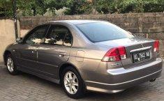 Jawa Tengah, jual mobil Honda Civic 2004 dengan harga terjangkau